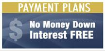 paymentplansbox