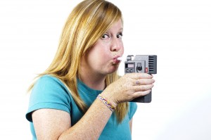 bigstock-breath-test-22238048