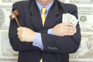DUI Lawyers Cost