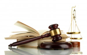 bigstock-Golden-scales-of-justice-gave-39766696