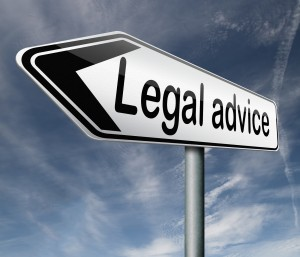 bigstock-legal-advice-or-information-fr-39650995 (1)