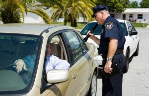 bigstock-Police-officer-has-pulled-over-11985680