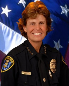 Chief_Shelley_Zimmerman