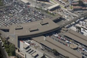 bigstock-San-Diego-Border-Crossing-4202776