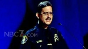 Officer-Swett-2011_3