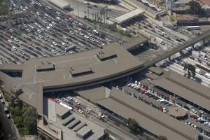 bigstock-San-Diego-Border-Crossing-4202776-300x200