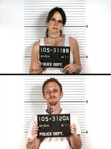 bigstock-Criminal-Mug-Shots-22481792
