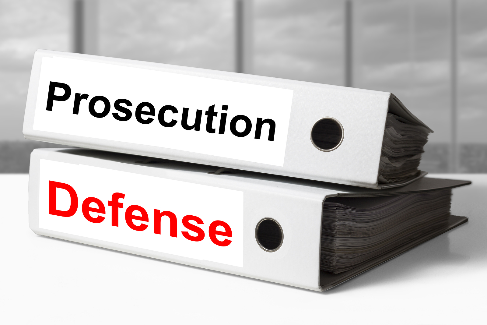 prosecutor vs defense Not the defense attorney who is just doing the best he can for his client but the prosecutor who is supposed to be seeking justice the happy feminist.
