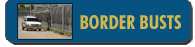Border Bust Lawyer San Diego