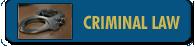 Criminal Attorney San Diego