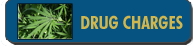 Drug Charge Lawyer San Diego